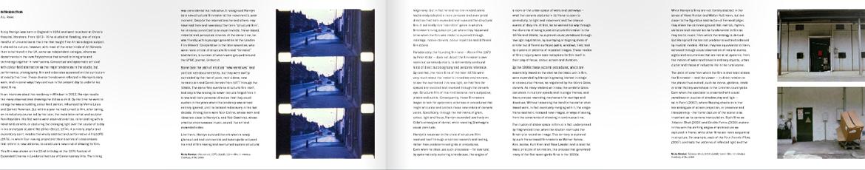 hamlyn-pdf