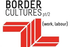 border-cultures2