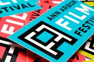 ann-arbor-film-festival-8