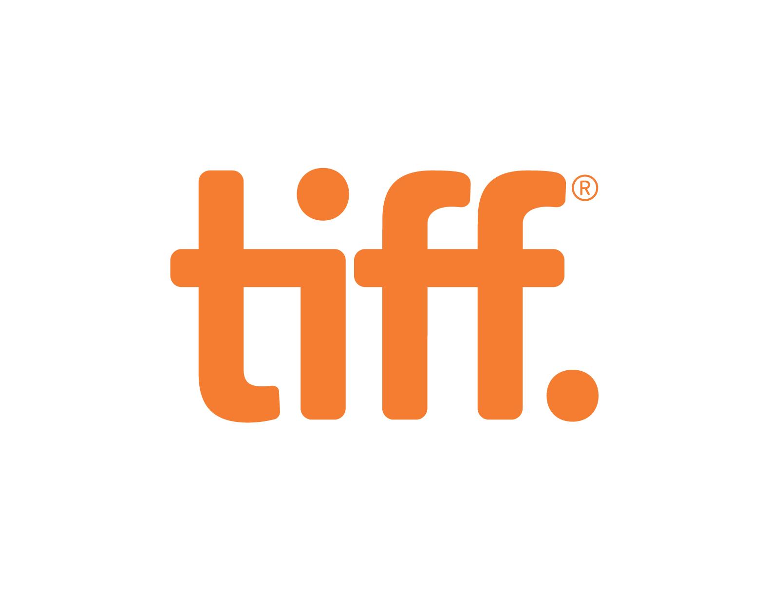 tiff-1